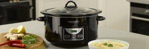 Wat is een slow cooker en hoe gebruik je die?