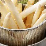 Een aspergepan kopen?! Eenvoudig koken van deze lekkere groente!