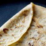Baktips en pannen voor (inter)nationale pannenkoekdag